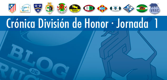 Division-de-honor-rugby