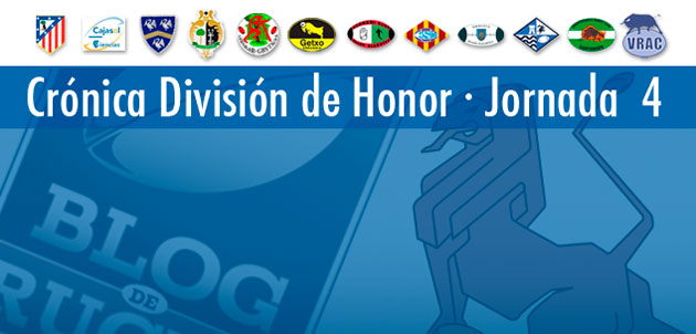 rugby-division-de-honor