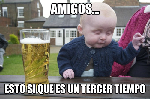 rugby-tercer-tiempo
