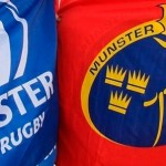 munster leinster rugby