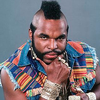 XV-barbudo-Mr-T
