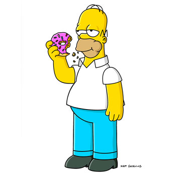 rugby-homer-simpson