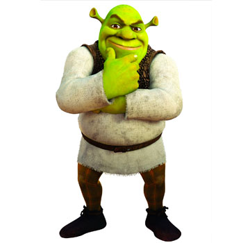 rugby-shreck