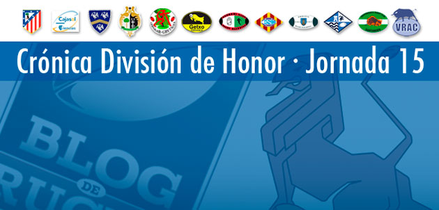 rugby-division-de-honor-15