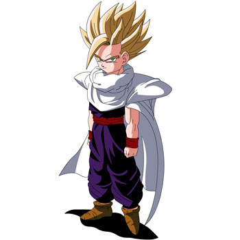 rugby-son-gohan