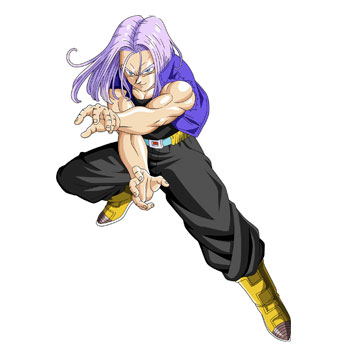rugby-trunks