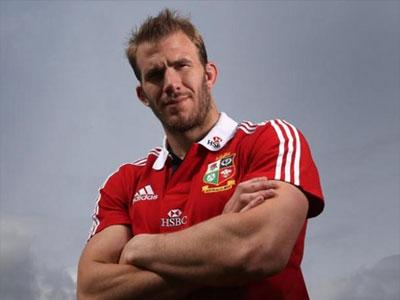 tom-croft-rugby
