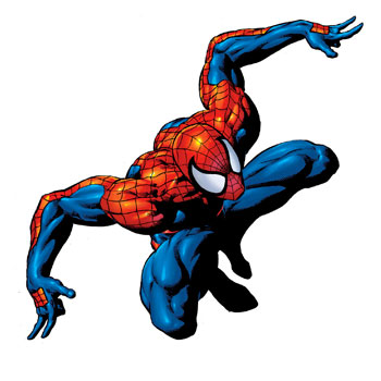 10-spiderman-rugby