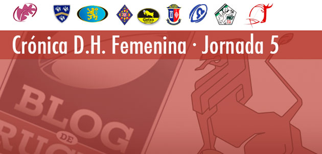 rugby-femenino-division-honor-5
