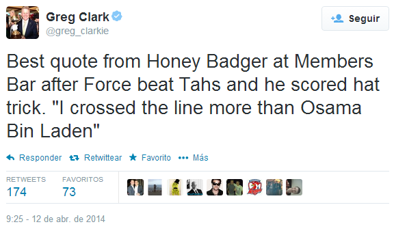 twitter_the_honey_badger_quote