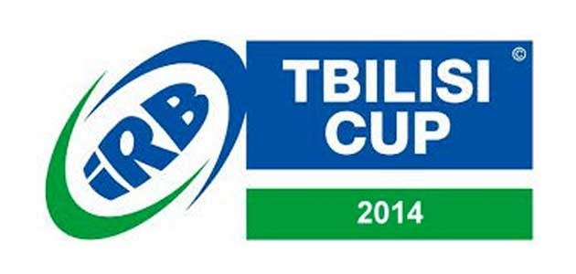 tbilisi-cup-2014