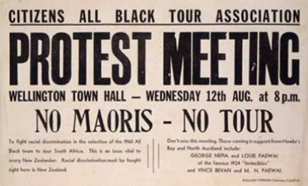 no-maoris-no-tour