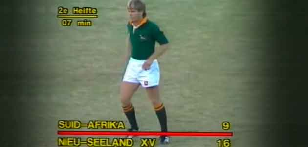 rugby-sudafrica-1986