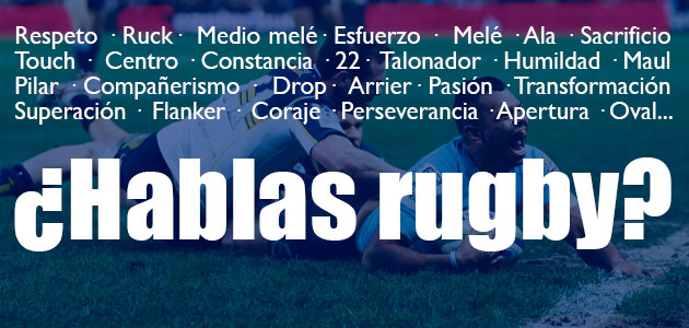 valores-del-rugby