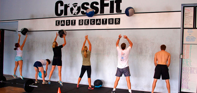 wall-ball-shot-crossfit