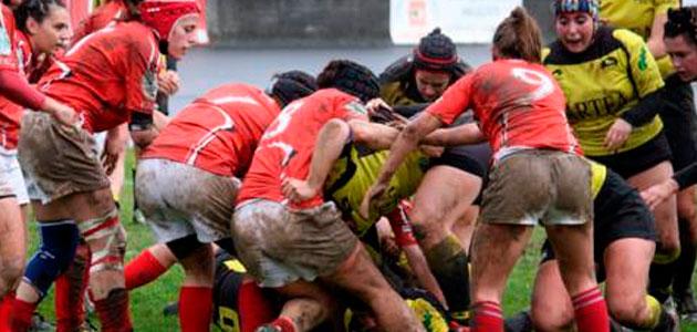 getxo-geieg-rugby
