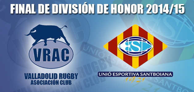 final.rugby-division-de-honor