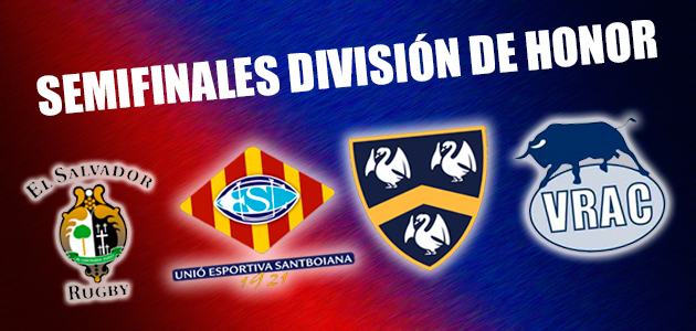semifinales-rugby