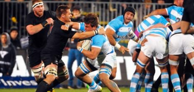 all-blacks-argentina-rugby-championship-2015