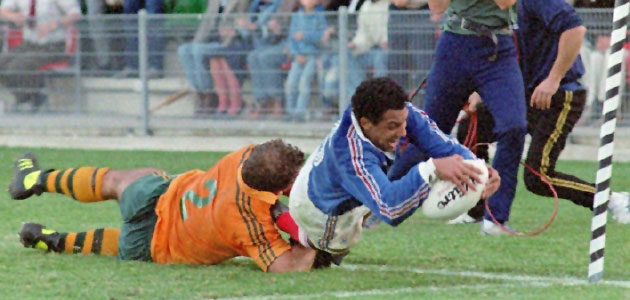 australia-france-rugby-1987
