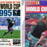 mundial-rugby-1995