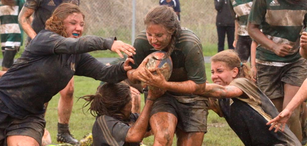 rugby-esfuerzo