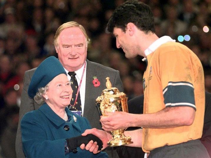 australia-rugby-1999-reina