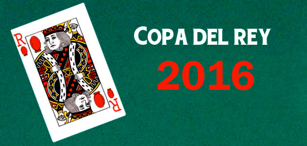 copa-rey-rugby-2016