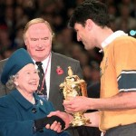 mundial-rugby-1999