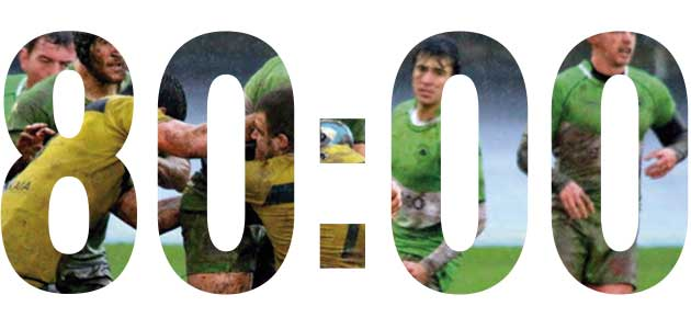 80-minutos-rugby