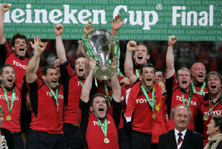anthony-foley-heineken-cup